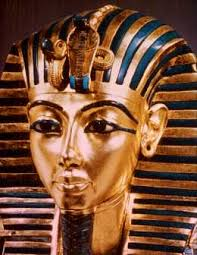 Howard Carter's Discovery of Tutankhamun's Tomb