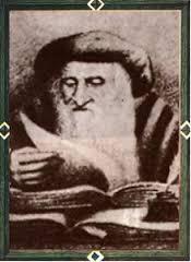 R. YAAKOV ANATOLI ON B'NAI NOACH